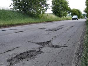 Potholes_2