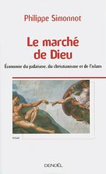 March_de_dieu_5