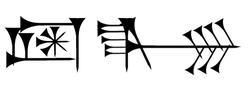 Amagi_2