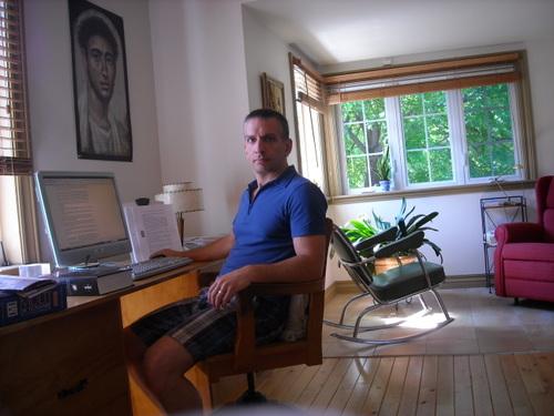 M2_juillet_2008_031