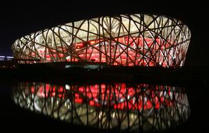 Beijingnationalstadium_2
