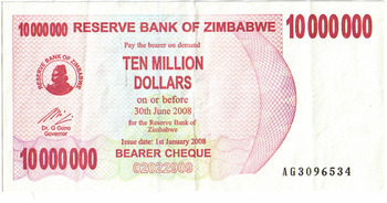 Zimbabwe_dollar_2