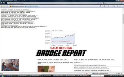 Drudgereport_30sept08_2