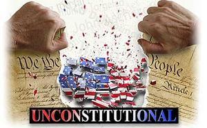 Unconstitutional_2