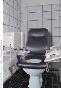 Toilettemarois_3